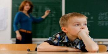 Aileler zor ayrılan çocuklara nasıl davranmalıdır?