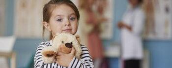Çocuklara Depremi Nasıl Anlatmalıyız?